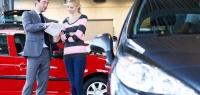 Власти помогут купить новое авто – кто и на какие машины получит скидку?