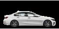 BMW 3 Series  - лого