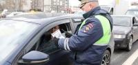 Что будет водителю, если в майские приехать в Нижегородскую область?