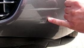 Новый вид развода автомобилистов: заплатите деньги или останетесь без прав