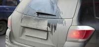 5 проблем с номерами на авто, за которые серьезно накажут