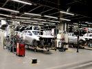 Где и как собирают новый Nissan Qashqai для России - фотография 12