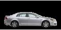 Acura TL  - лого