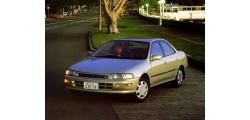 Toyota Carina седан 1992-1998