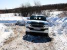 Большой тест-драйв Toyota: мужские радости - фотография 47