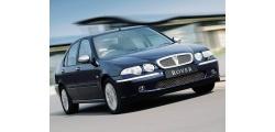 Rover 45 1999-2005