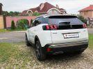 Новый Peugeot 3008, тест-драйв в Нижнем Новгороде: Кто смелее, пусть сделает круче! - фотография 33
