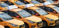Эксперты назвали самый экономичный способ езды на авто для нижегородцев