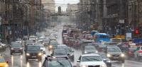 Основные правила безопасности при езде в дождливую погоду