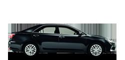 Toyota Camry 2014-2017