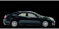 Toyota Camry  - лого