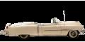 Cadillac Eldorado  - лого