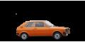 Audi 50  - лого