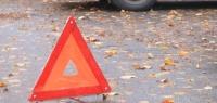 Пять машин столкнулись днем 14 марта на проспекте Гагарина