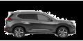 Nissan X-Trail  - лого