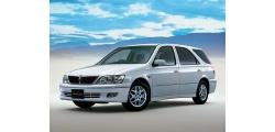 Toyota Vista Ardeo 1998-2003