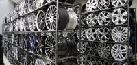 Какие диски для авто выбрать – штампованные или литые?