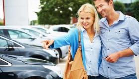 4 самые распространённые ошибки при выборе подержанного авто