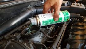Раскоксовка двигателя: как это сделать легко
