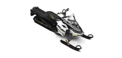 Ski-doo Summit X 165 850 E-TEC - лого