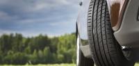 4 причины, почему летние шины могут гудеть на скорости
