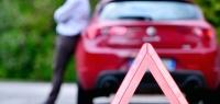 Признаки того, что из-за поломки авто ехать своим ходом дальше опасно