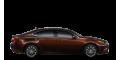 Lexus ES  - лого