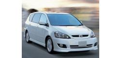 Toyota Picnic 2001-2009