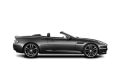 Aston Martin DBS Volante - лого