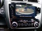 Презентация новых Subaru Outback и Legacy: для влюбленных и влюбившихся - фотография 43