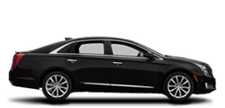 Cadillac XTS 2012-2021 новый кузов комплектации и цены