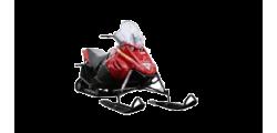 Итлан-Каюр - лого