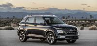 Авто с «механикой» без педали сцепления – что за новинка от Hyundai?