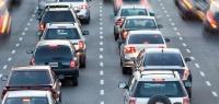 Почему уступать на дороге другим автомобилям – большая ошибка?