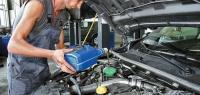 5 способов заменить масло в двигателе – выбираем самый рабочий