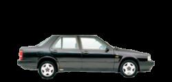 Ford Sierra седан 1987-1992