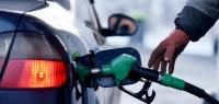 Названы регионы с самых доступным бензином – Нижний Новгород не в лидерах