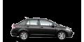 Nissan Tiida  - лого